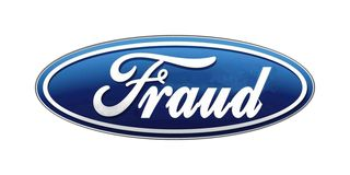 Fraud_logo-for-web1