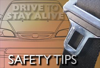 Safe-driving-tips