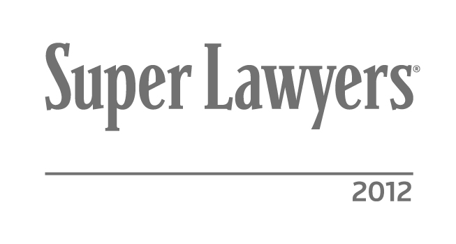 Zachar Law Blog: Current Events
