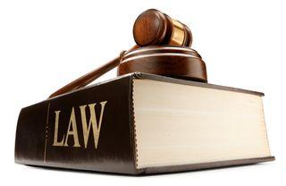 Law-Salary