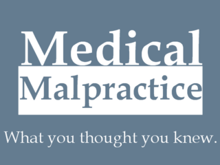 Phoenix-medical-malpractice-lawyer
