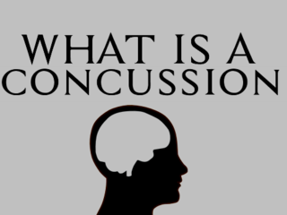 Arizona-brain-injury-lawyer
