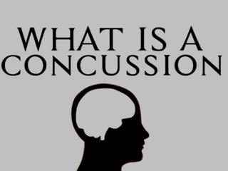 Arizona-brain-injury-lawyer