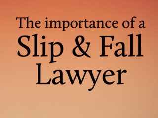 Phoenix-slip-and-fall-lawyer
