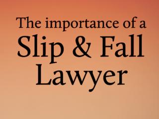 Phoenix-slip-and-fall-lawyer