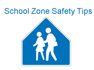 Phoenix-school-zone-accident-lawyer