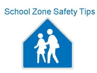 Phoenix-school-zone-accident-lawyer
