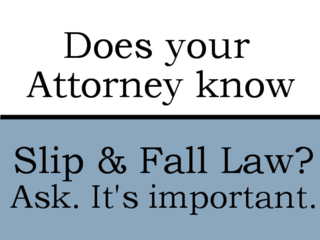 Arizona-slip-and-fall-lawyer