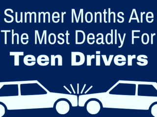 Teen-driver-accident-lawyer