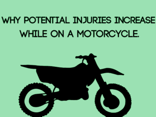 Phoenix-motorcycle-accident-lawyer