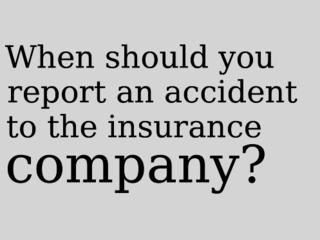 Phoenix-car-accident-lawyer