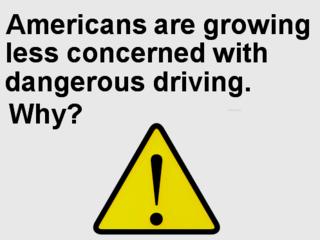 Phoenix-dangerous-driving-lawyer