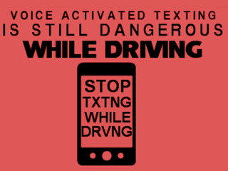 Phoenix-texting-and-driving-lawyer