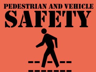 Phoenix-pedestrian-accident-lawyer