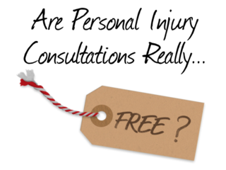 Phoenix-free-injury-lawyer-consultation