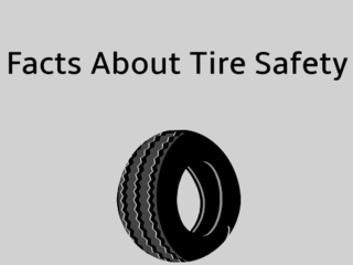 Phoenix-tire-safety-lawyer