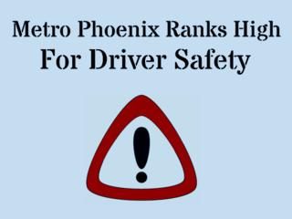 Phoenix-car-accident-attorney