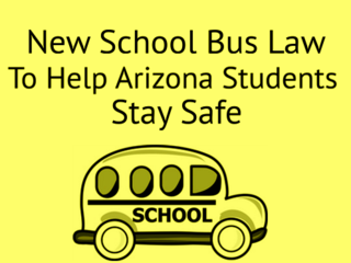 Phoenix-school-bus-accident-lawyer