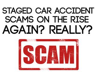 Phoenix-insurance-company-scams