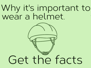 Phoenix-bike-helmet-accident-lawyer