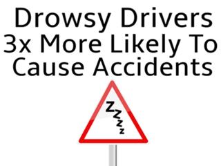 Drowsy-driver-phoenix