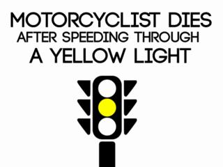 Phoenix-motorcycle-accident-lawyer