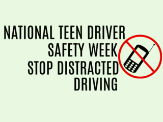 Phoenix-distracted-driving-lawyer