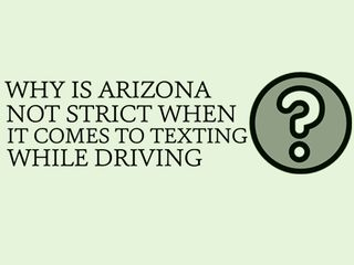 Phoenix-car-accident-attorney