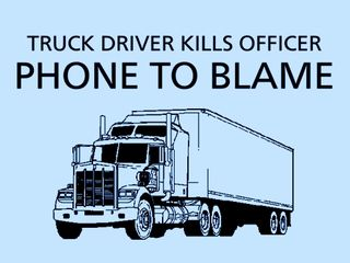 Phoenix-trucking-accident-lawyer