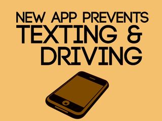 Arizona-texting-and-driving-lawyer
