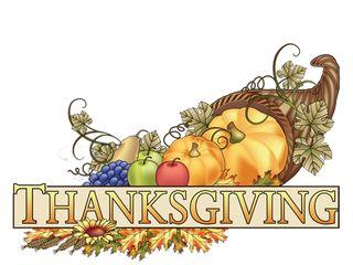 Phoenix-thanksgiving-safety-tips