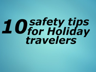 Tips-to-drive-safe-during-the-holidays