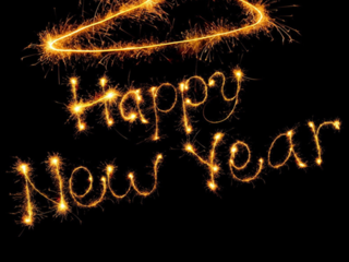 Safety-tips-on-new-years