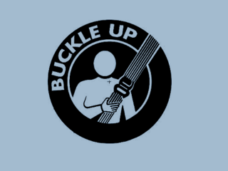 Phoenix-seat-belt-accident-lawyer