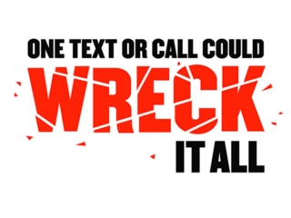 April-is-distracted-driving-awareness-month
