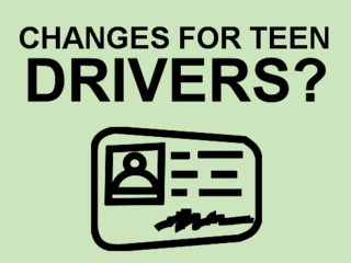 Changes-to-az-teen-drivers