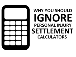 Fake-personal-injury-settlement-calculators