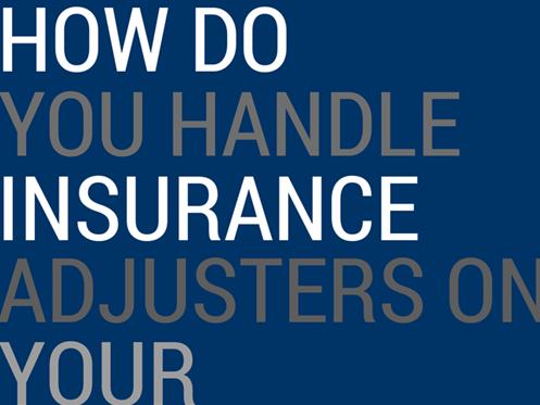 Phoenix-insurance-accident-lawyers