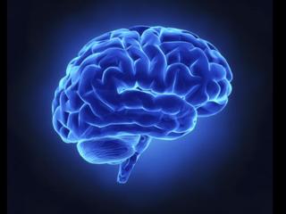 Traumatic-brain-injury-awareness-month