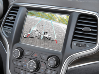 Backup-camera-lawyer-accident