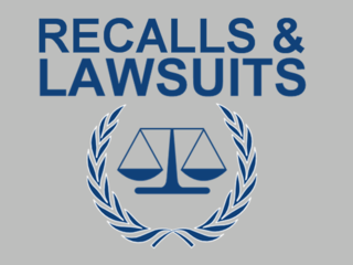 Why-do-recalls-happen