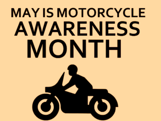 May-is-motorcycle-awareness-month
