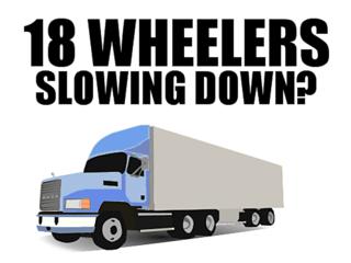 Phoenix-trucking-accident-lawyer