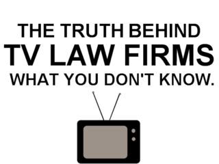 What-you-dont-know-about-tv-law-firms