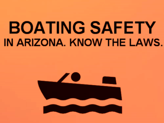 Phoenix-boating-safety-in-arizona
