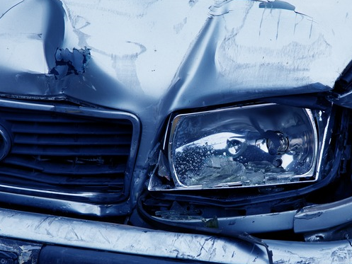Dealing-with-insurance-companies-after-an-accident