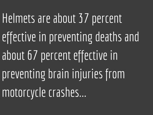 Phoenix-arizona-motorcycle-accident-attorneys