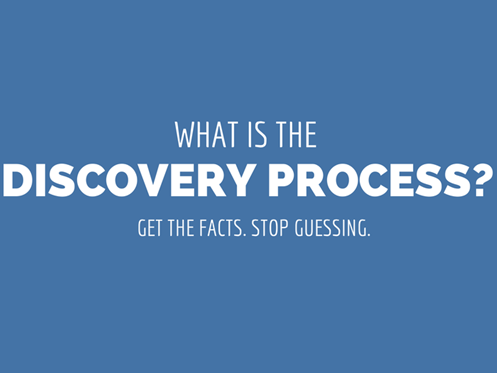 The-discovery-process-arizona