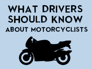 Arizona-motorcycle-accident-lawyer
