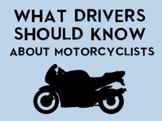 Arizona-motorcycle-accident-lawyer